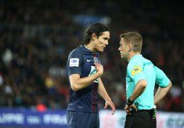 PSG – Monaco Soccer Prediction 31 March 2018