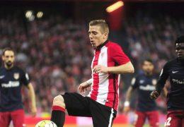 Athletic Bilbao – Levante Soccer Prediction 23 April 2018