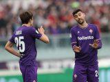 Soccer Prediction Fiorentina – Lazio 18 April 2018