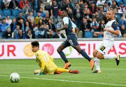 Le Havre – Brest Soccer Prediction 15/05/2018