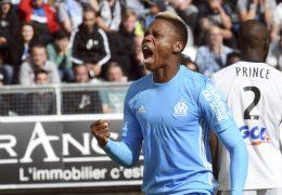 Marseille – Amiens Soccer Prediction 19 May 2018