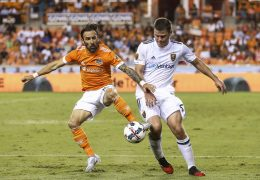 Real Salt Lake – Houston Dynamo Soccer Prediction 31/05/2018