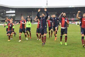 Sambenedettese - Piacenza Soccer Prediction
