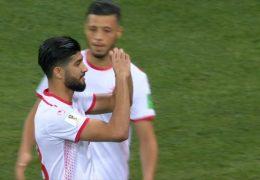 Belgium – Tunisia World Cup Prediction 23/06/2018