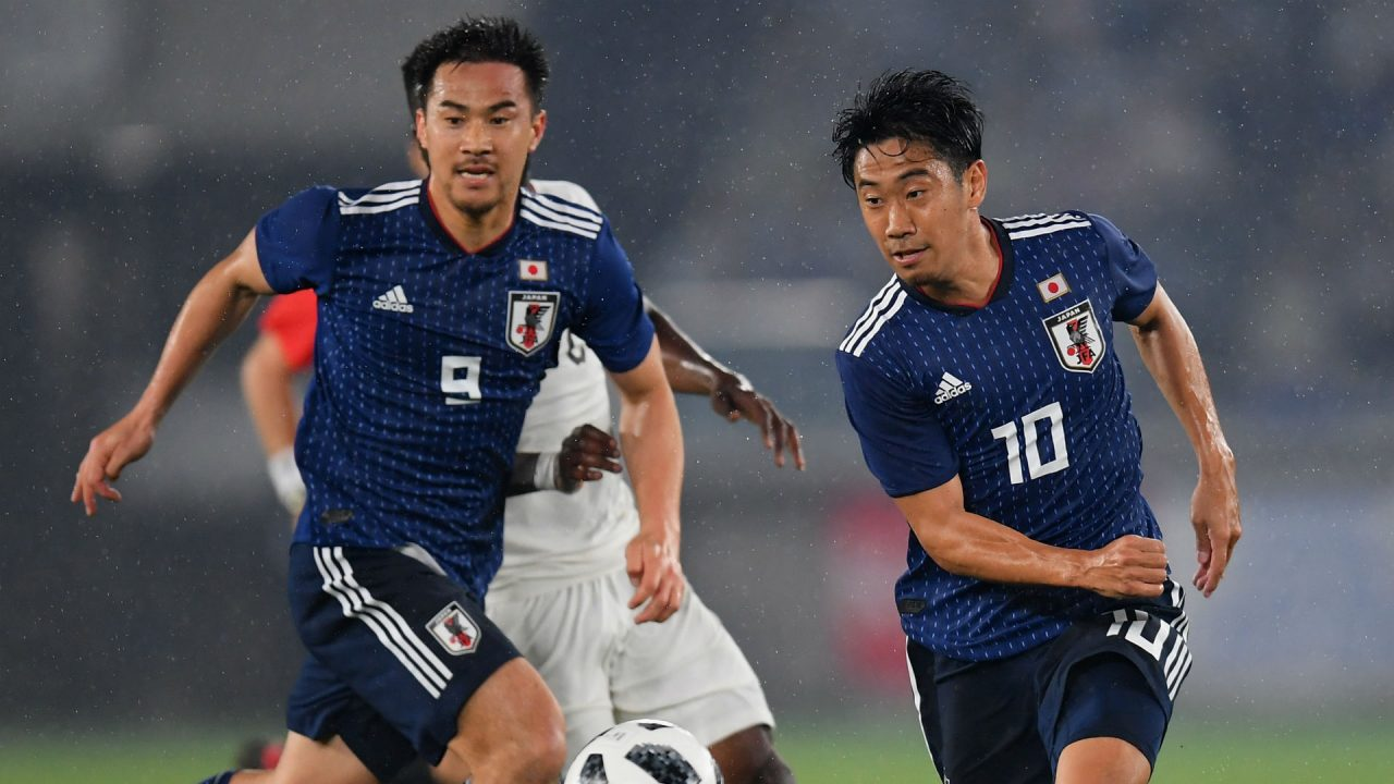 Colombia vs Japan World Cup Prediction 19/06/2018