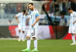 France vs Argentina World Cup Prediction 30 June