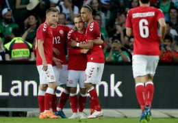 Peru – Denmark  World Cup Prediction 16/06/2018