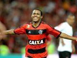 Football Prediction Flamengo – São Paulo 19 July