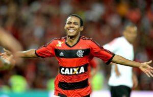 Footabll Prediction Flamengo - São Paulo
