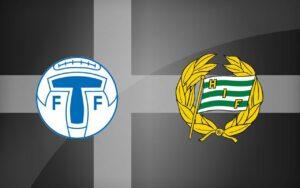 Football Prediction Trelleborgs vs Hammarby