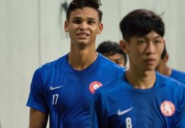Young Lions – Geylang United Soccer Prediction 4/07