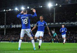 Football Prediction Everton vs Rotherham 29/08/2018