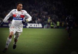 Football Prediction Lyon vs Nice 31/08/2018