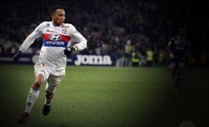 Football Predction Lyon vs Nice