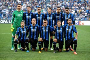 Football Prediction Roma vs Atalanta Bergamo