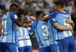 Football Prediction Almeria vs Malaga 3/09/2018