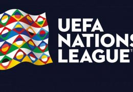 UEFA Nations League Georgia vs Latvia 9/09/2018