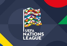 UEFA Nations League Iceland vs Belgium 11/09/2018