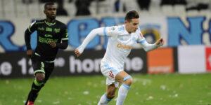 Football Prediction Marseille vs Guingamp