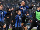 Football Prediction Spal vs Atalanta 17/09/2018