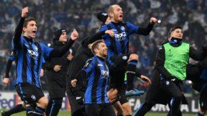 Football Prediction Spal vs Atalanta