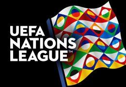 UEFA Nations League  Sweden vs Turkey 10/09/2018