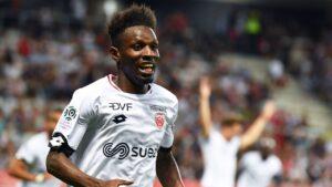 Betting Prediction Amiens SC vs Dijon