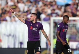 Fiorentina vs Cagliari Football Prediction 21/10/2018