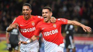 Football Prediction Monaco vs Dijon