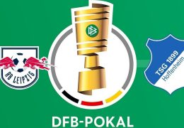 RB Leipzig vs Hoffenheim Football Prediction 31/10/2018