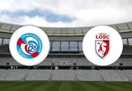 Strasbourg vs Lille Football Prediction 30/10/2018