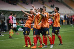 Lecce vs Cremonese Football Prediction
