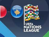 Malta vs Kosovo UEFA Nations League 17/11/2018