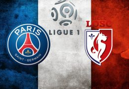 PSG vs Lille Football Prediction 2 November 2018
