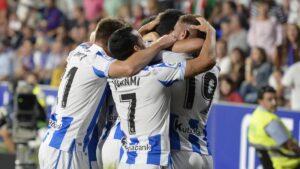 Real Sociedad vs Celta Vigo Football Prediction