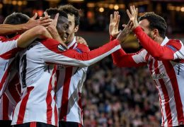Ath Bilbao vs Girona Football Prediction 10/12/2018