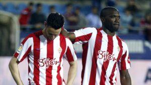 Football Prediction Eibar vs Sporting Gijon
