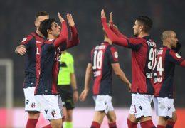 Empoli vs Bologna Football Prediction 9/12/2018