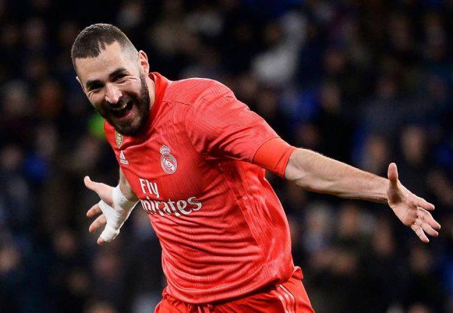 Betis Sevilla vs Espanyol Soccer Predictions  30 January 2019