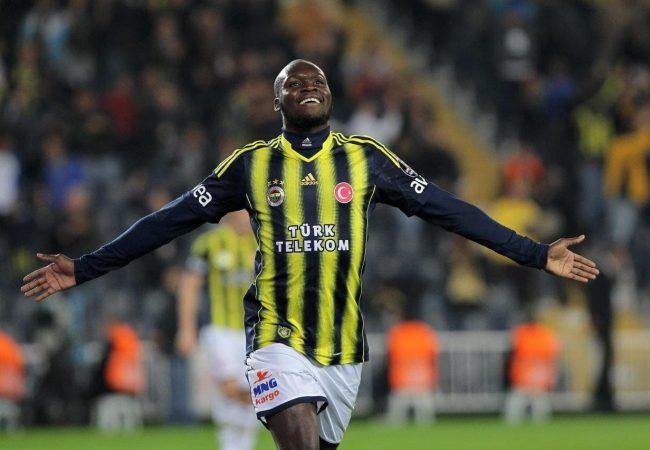 Bursaspor vs Fenerbahce Soccer Predictions 21/01/2019