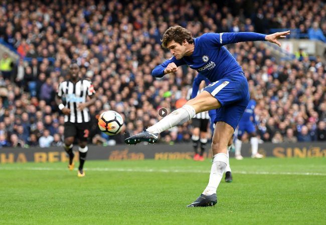 Chelsea vs Newcastle Football Predictions 12 January 2019