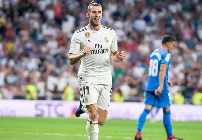 Girona vs Real Madrid Soccer Predictions 31/01/2019