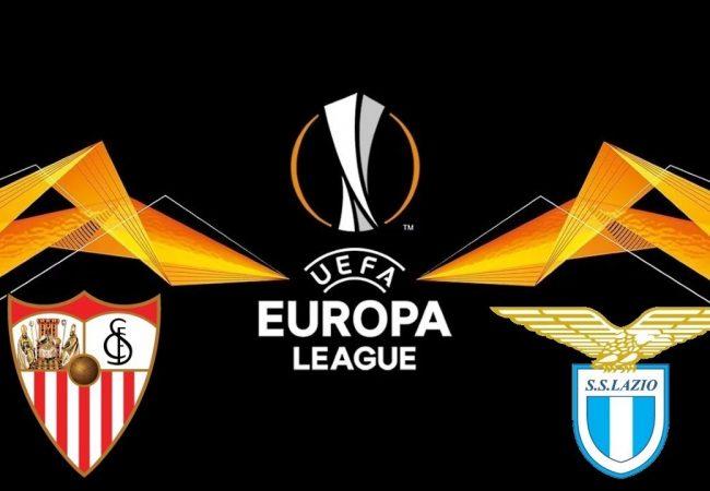 Sevilla vs Lazio Roma Football Predictions 20/02/2019