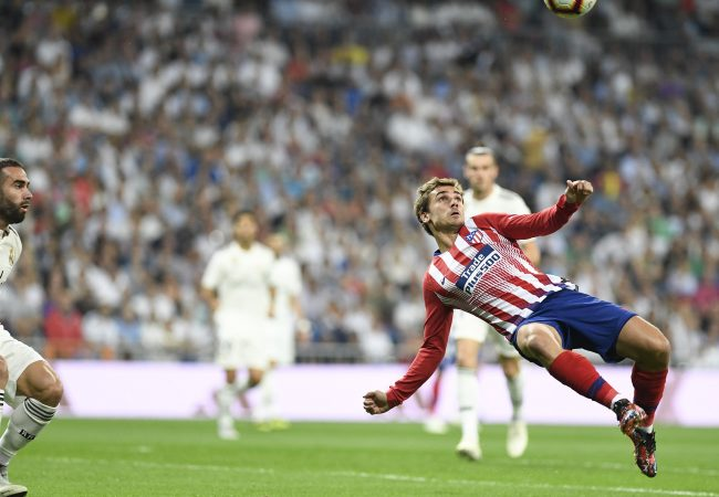 Rayo Vallecano vs Atletico Madrid Betting Predictions  16/02/2109