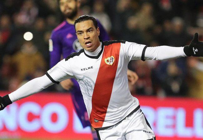 Rayo Vallecano vs Leganes Betting Predictions 4 February 2019