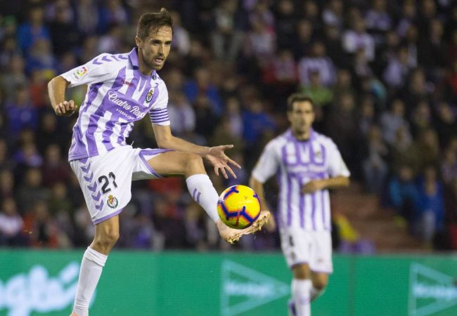 Valladolid vs. Villarreal Soccer Predictions 08/02/2019