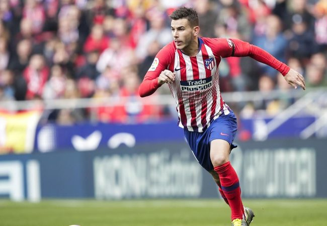 Alaves vs Atletico Madrid Soccer Predictions  30/03/2019