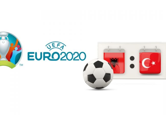 Albania vs Turkey Soccer Predictions  22/03/2019