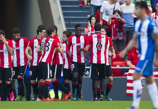 Athletic Bilbao vs Espanyol  Betting Predictions 8/03/2019