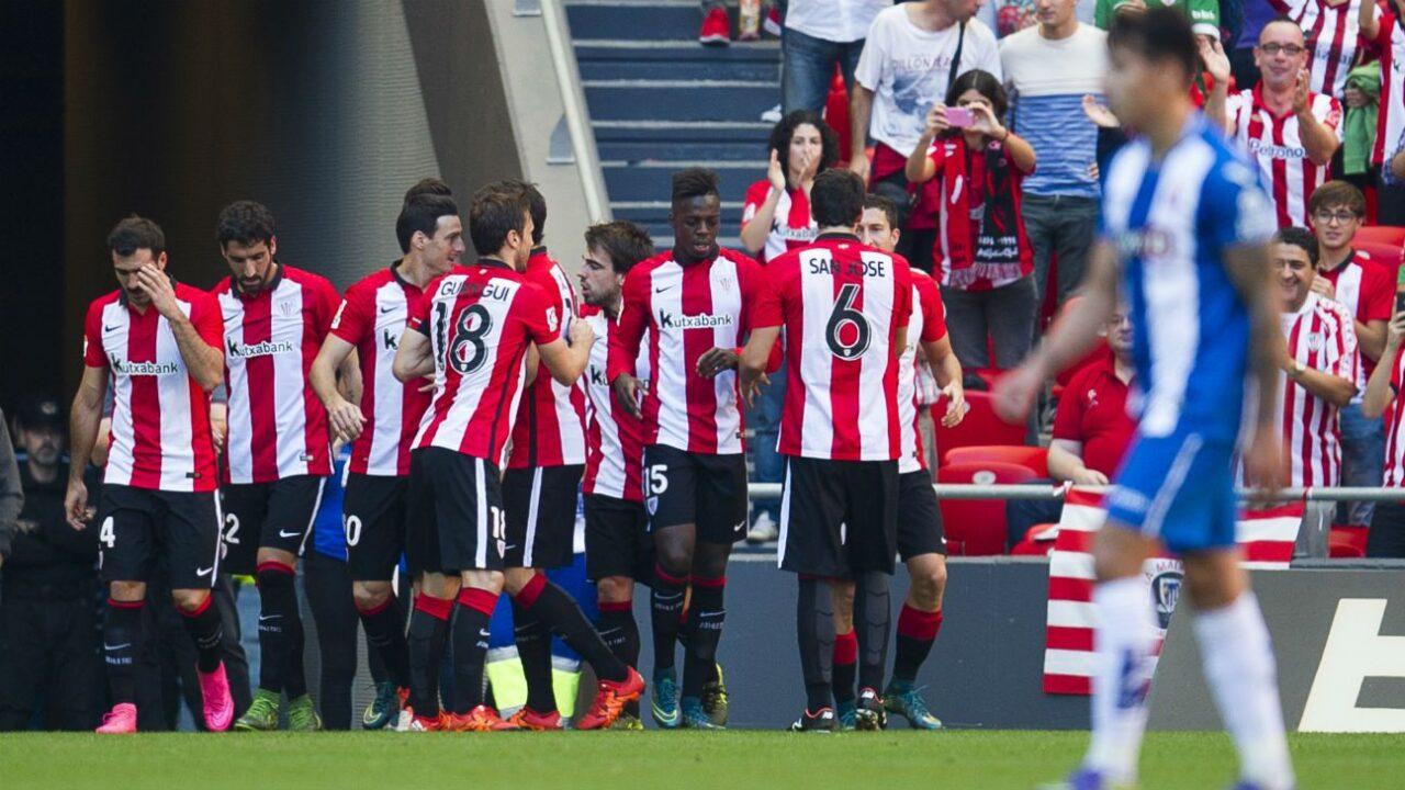 Insane Athletic Bilbao vs Espanyol Betting Predictions 8 ...